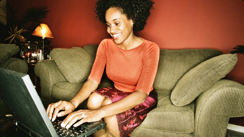5 Things You Can Do To Make Extra Cash at Home: Anyone Can Do This Free and Make Good Money - After Matric South Africa