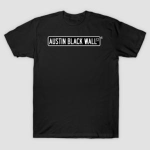 ABWS-Black-Shirt